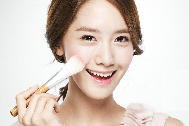 https: img-o.okeinfo.net content 2019 04 16 611 2044265 demam-hallyu-wave-produk-kecantikan-asia-kini-mendunia-Kmxdnn77H3.jpg