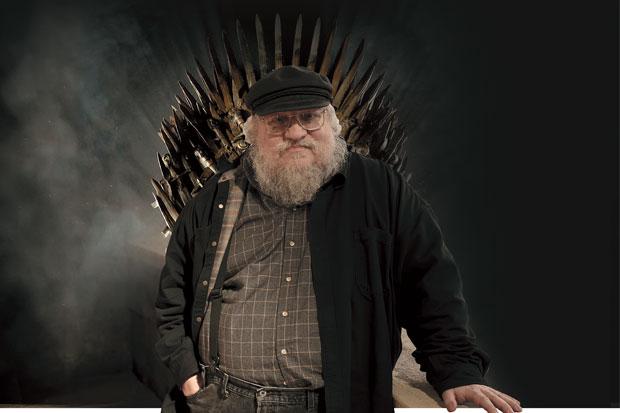 https: img-o.okeinfo.net content 2019 04 16 65 2044077 georgerr-martin-bapak-serial-game-of-thrones-RR4BHZRPmK.jpg