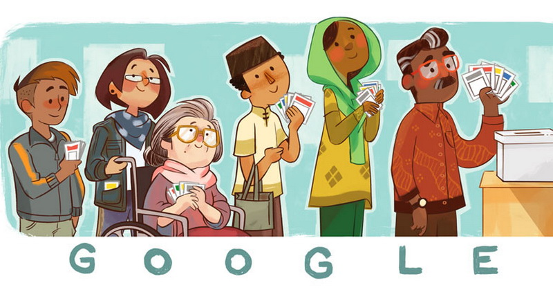 https: img-o.okeinfo.net content 2019 04 17 207 2044643 usung-tema-pemilu-google-doodle-rayakan-indonesia-elections-2019-77MZUWqUuB.jpg