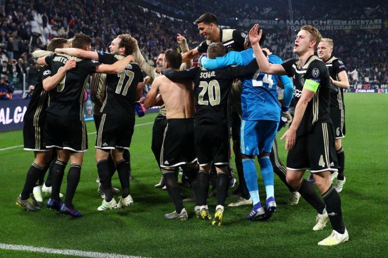 https: img-o.okeinfo.net content 2019 04 17 261 2044460 de-ligt-ajax-berpeluang-juarai-liga-champions-kenapa-tidak-uBh9uFRC12.jpg