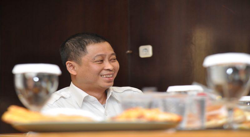 https: img-o.okeinfo.net content 2019 04 17 320 2044687 harapan-menteri-jonan-jika-jokowi-kembali-jadi-presiden-iEDfx0GrpR.jpg