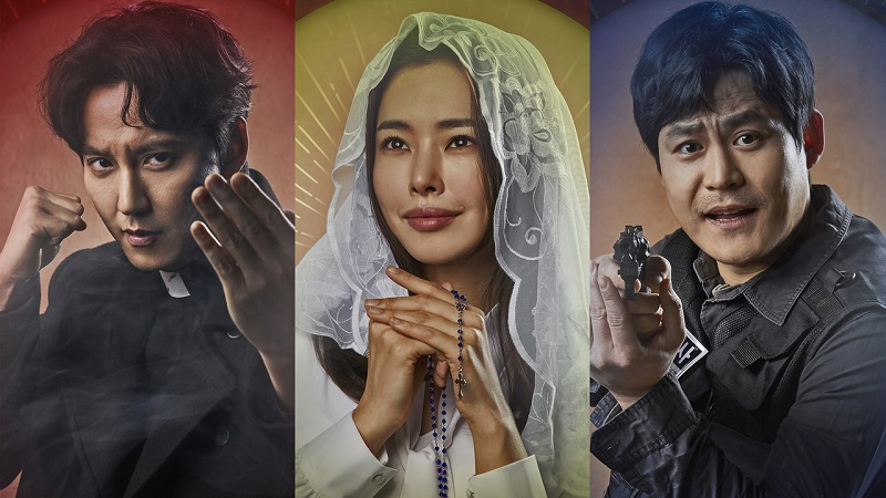 https: img-o.okeinfo.net content 2019 04 17 598 2044867 the-fiery-priest-dan-her-private-life-jadi-drama-terpopuler-di-korea-sOelu67fB5.jpg