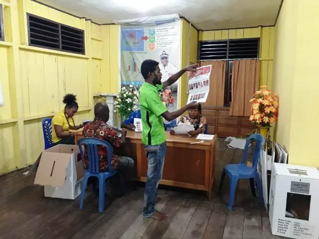https: img-o.okeinfo.net content 2019 04 17 605 2044871 7-kabupaten-di-papua-dijadwalkan-pemungutan-suara-ulang-63SHcVuI7H.jpg