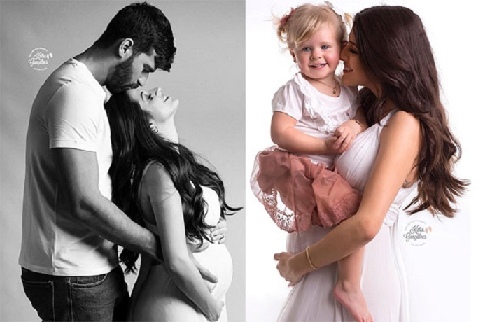 https: img-o.okeinfo.net content 2019 04 18 194 2045238 5-pesona-natalia-becker-dokter-cantik-yang-sedang-hamil-anak-kedua-kiper-liverpool-Q9OvsLtlZF.jpg