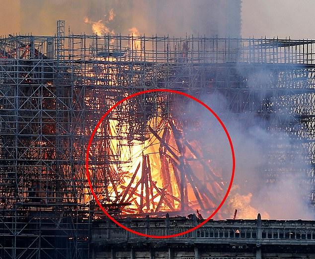 https: img-o.okeinfo.net content 2019 04 18 406 2045104 gereja-notre-dame-terbakar-perempuan-ini-melihat-kehadiran-yesus-bzhgrEMF8d.jpg