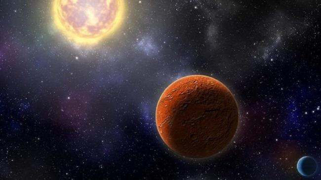 https: img-o.okeinfo.net content 2019 04 18 56 2045240 nasa-temukan-planet-seukuran-bumi-bisa-dihuni-ZM8dsDBb7K.jpg