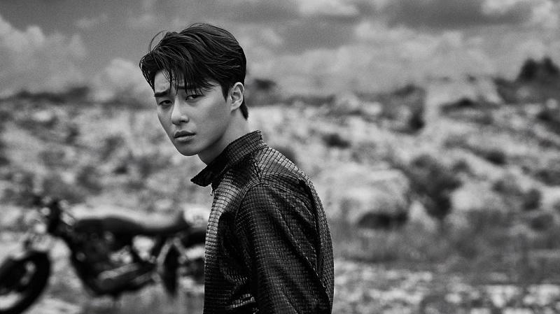 https: img-o.okeinfo.net content 2019 04 18 598 2045128 park-seo-joon-berpotensi-comeback-lewat-itaewon-class-oz3RTaDjQS.jpg