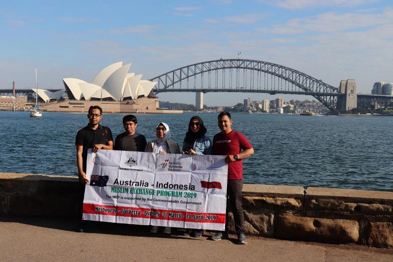 https: img-o.okeinfo.net content 2019 04 18 65 2045255 membangun-persaudaraan-muslim-indonesia-dan-australia-melalui-aimep-2019-ufvdAPryMs.jpeg