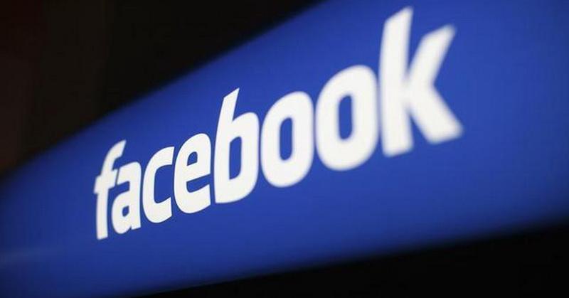 https: img-o.okeinfo.net content 2019 04 19 207 2045566 facebook-simpan-jutaan-password-instagram-tak-terenkripsi-fyAe6b5gYh.jpg