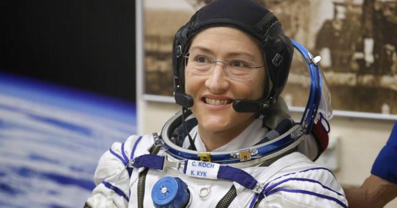 https: img-o.okeinfo.net content 2019 04 19 56 2045647 astronot-nasa-siap-cetak-rekor-baru-misi-antariksa-M1WXYnnAzx.jpg