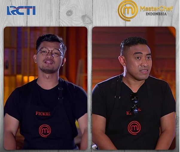 https: img-o.okeinfo.net content 2019 04 20 298 2045941 masterchef-indonesia-fikri-dihujani-kritikan-tajam-dari-para-juri-4wcAJHii1N.jpg