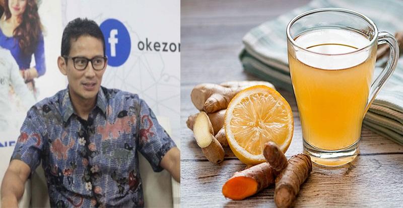 https: img-o.okeinfo.net content 2019 04 20 481 2045813 sandiaga-uno-radang-tenggorokan-minum-6-teh-herbal-ini-bisa-mengobatinya-gWjJbYILtc.jpg