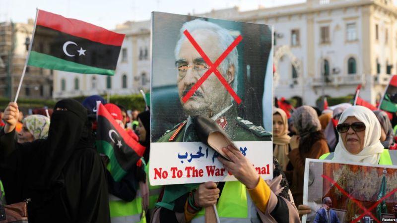 https: img-o.okeinfo.net content 2019 04 21 18 2046034 pemicu-pertempuran-berkobar-dekat-ibu-kota-libya-u3g7hlGq8Q.jpg