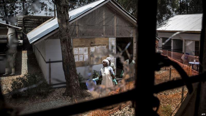 https: img-o.okeinfo.net content 2019 04 21 18 2046047 pemberontak-bersenjata-kembali-serang-rumah-sakit-ebola-di-kongo-3s3OFMnls3.jpg