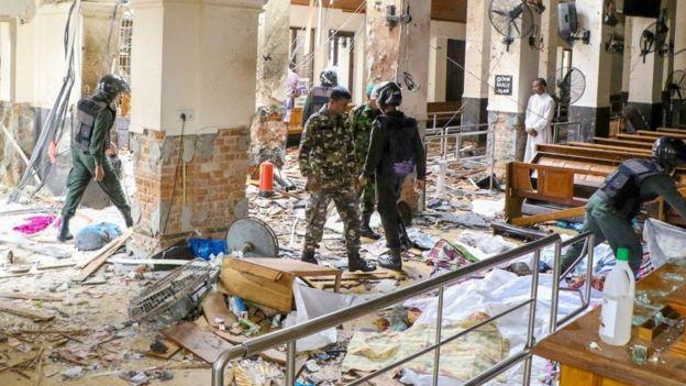 https: img-o.okeinfo.net content 2019 04 21 18 2046153 indonesia-kecam-serangan-bom-di-sri-lanka-belum-ada-informasi-wni-jadi-korban-PjMigY5Kvb.jpg