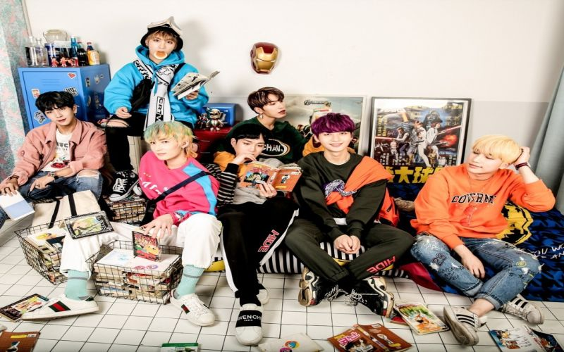 https: img-o.okeinfo.net content 2019 04 21 33 2046130 boy-group-korea-mustb-alami-kecelakaan-mobil-manajer-meninggal-dunia-a81qhWmIi9.jpg