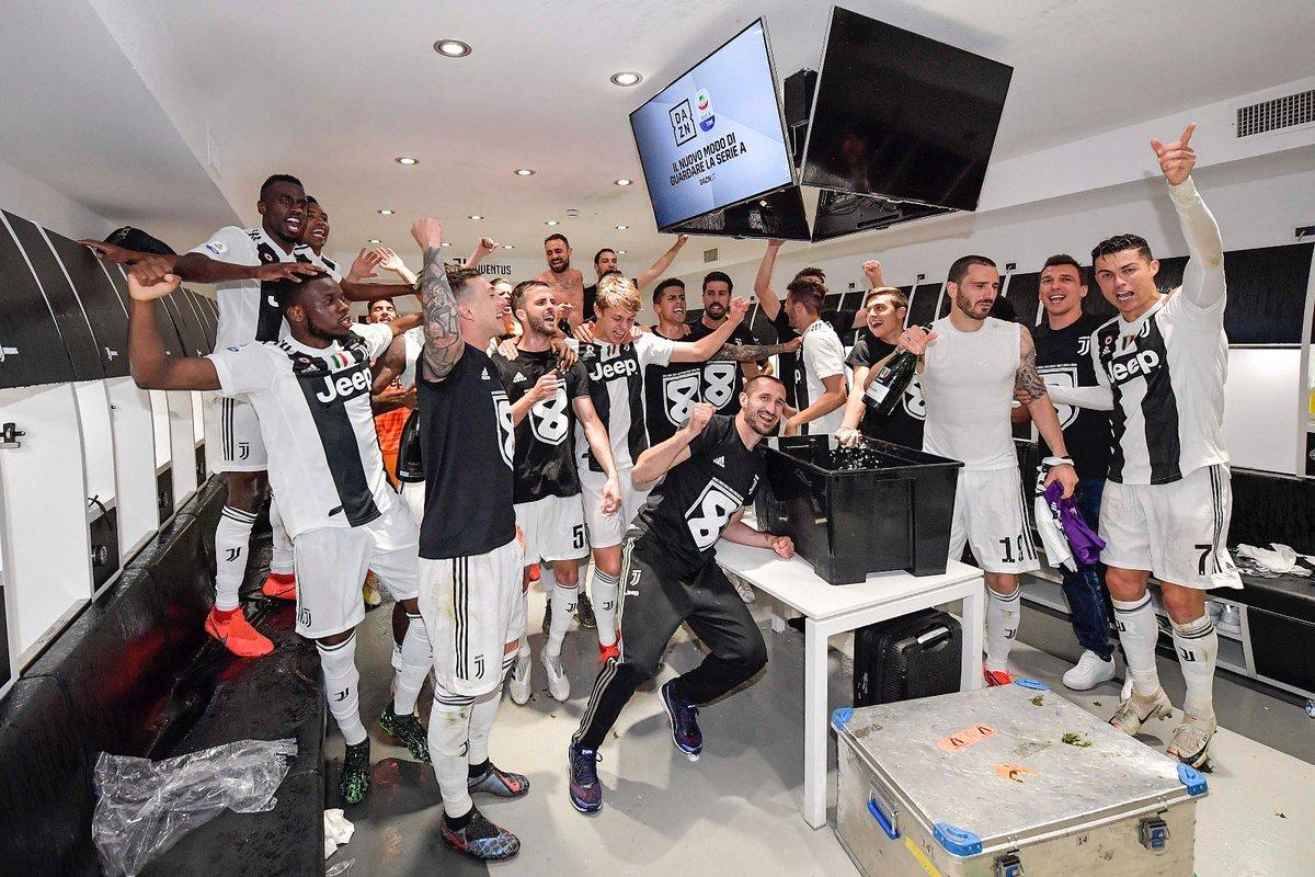 https: img-o.okeinfo.net content 2019 04 21 47 2046013 hasil-pertandingan-pekan-33-liga-italia-2018-2019-sabtu-20-april-nUFVKqfJ8j.jpg