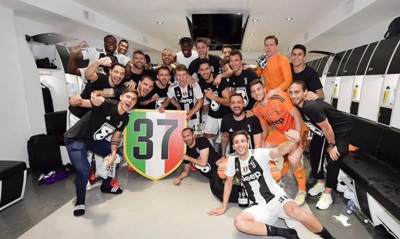 https: img-o.okeinfo.net content 2019 04 21 47 2046030 juventus-dinilai-sulit-ulangi-juara-liga-italia-8-kali-beruntun-7pIbbFr5Gk.jpg