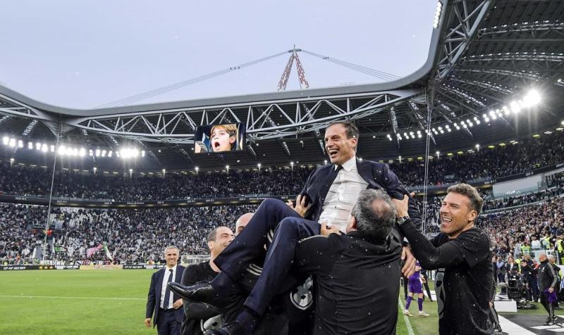 https: img-o.okeinfo.net content 2019 04 21 47 2046063 allegri-dekati-rekor-trofi-liga-italia-milik-trapattoni-Ud2B6oDScT.jpg
