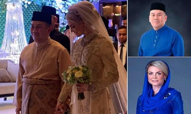 https: img-o.okeinfo.net content 2019 04 22 196 2046627 putra-mahkota-kerajaan-malaysia-nikahi-perempuan-swedia-OEaogKQBo5.jpg