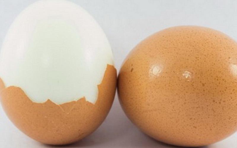 https: img-o.okeinfo.net content 2019 04 22 298 2046562 merebus-telur-agar-tak-pecah-ini-tipsnya-a9hDkdR9fB.jpg