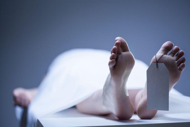 https: img-o.okeinfo.net content 2019 04 22 338 2046306 penemuan-mayat-tanpa-kepala-dalam-ember-hebohkan-warga-tangerang-yYStFZtddY.jpg
