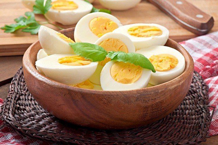 https: img-o.okeinfo.net content 2019 04 22 481 2046519 5-alasan-sarapan-telur-baik-untuk-kesehatan-3LahYDHCCg.jpg