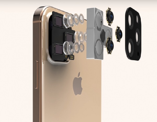 https: img-o.okeinfo.net content 2019 04 22 57 2046678 inikah-desain-iphone-11-dengan-lubang-kamera-yang-besar-cRzeXq1B38.jpg