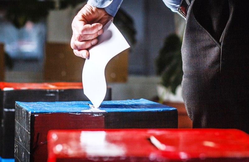 https: img-o.okeinfo.net content 2019 04 22 606 2046564 bawaslu-imbau-kpu-kota-cirebon-segera-umumkan-hasil-rekapitulasi-suara-pemilu-2019-oYGDzH1KSE.jpg