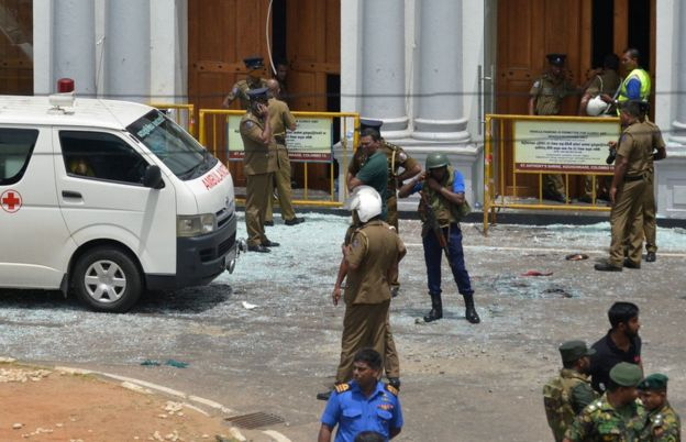https: img-o.okeinfo.net content 2019 04 23 18 2046764 bom-sri-lanka-diduga-dilakukan-atas-bantuan-jaringan-internasional-dCdcvu0o7I.jpg