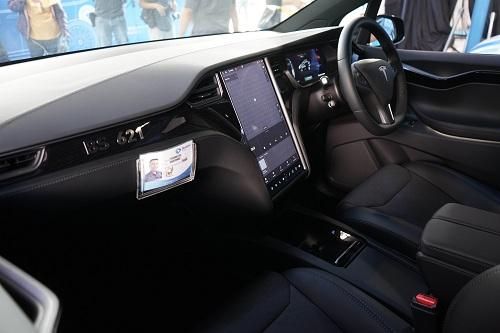 https: img-o.okeinfo.net content 2019 04 23 320 2047044 tebar-insentif-untuk-perbanyak-mobil-listrik-LMnwjVieFz.jpg