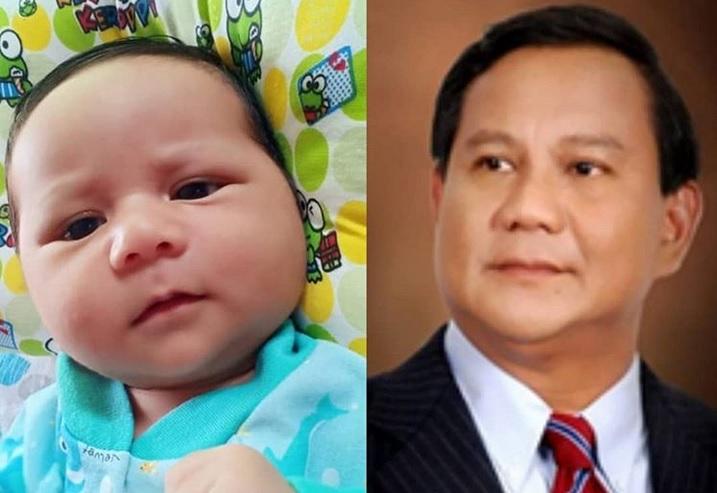 https: img-o.okeinfo.net content 2019 04 24 196 2047288 viral-foto-bayi-mirip-prabowo-di-medsos-netizen-semoga-jadi-presiden-qGaLOkZUxY.jpg