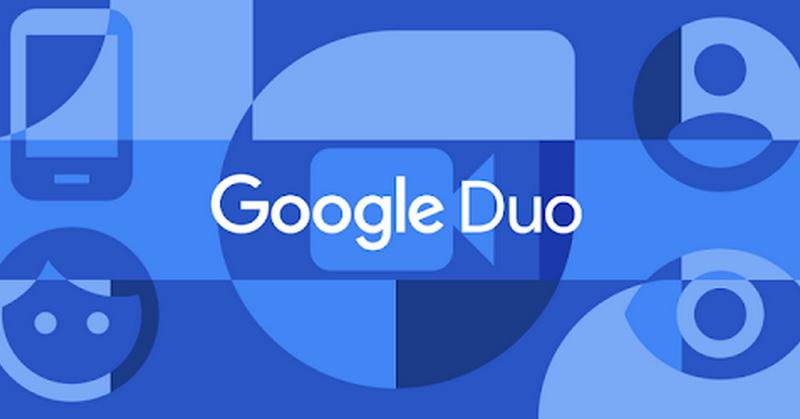 https: img-o.okeinfo.net content 2019 04 24 207 2047511 ini-cara-aktifkan-4-fitur-baru-google-duo-qu45KVsyZw.jpg