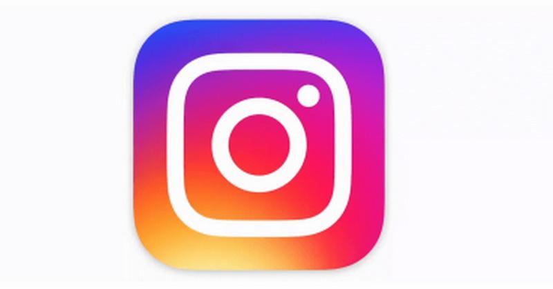 https: img-o.okeinfo.net content 2019 04 24 207 2047539 instagram-luncurkan-fitur-baru-stiker-kuis-SYJ01s2THx.jpg
