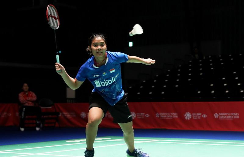 https: img-o.okeinfo.net content 2019 04 24 40 2047395 dua-tunggal-putri-indonesia-melenggang-ke-16-besar-kejuaraan-bulu-tangkis-asia-2019-nBpxLa6N1a.jpg