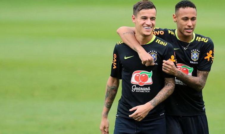 https: img-o.okeinfo.net content 2019 04 24 51 2047504 nyaman-main-bareng-neymar-coutinho-semakin-dekat-dengan-psg-2TfMV2cgu6.jpg