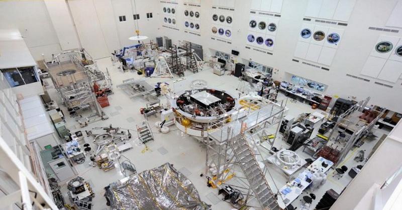 https: img-o.okeinfo.net content 2019 04 24 56 2047531 rover-mars-siap-jalani-pengujian-untuk-peluncuran-tahun-depan-KVJnOxAUIv.jpg