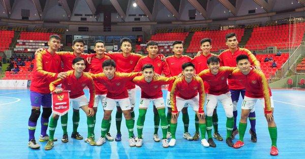 https: img-o.okeinfo.net content 2019 04 25 51 2047845 jadwal-siaran-langsung-timnas-futsal-indonesia-u-20-di-mnc-tv-dlxQZgnfdF.jpg