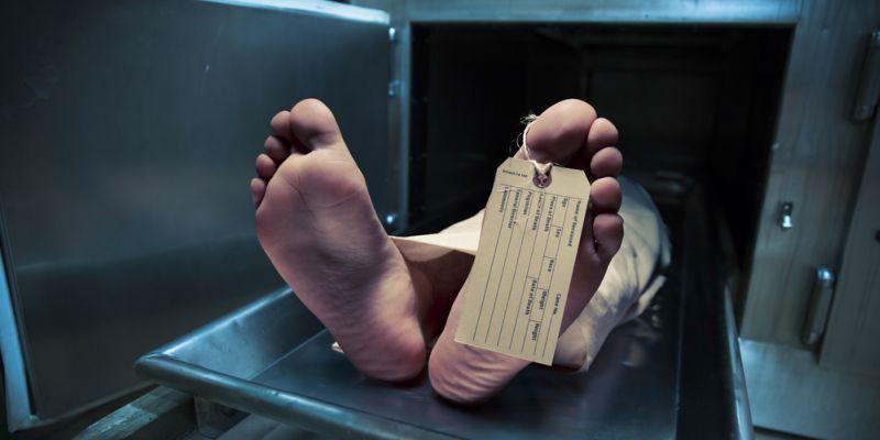 https: img-o.okeinfo.net content 2019 04 25 606 2047954 petugas-pemilu-yang-meninggal-di-bekasi-bertambah-jadi-9-orang-E270ArNTyJ.jpg