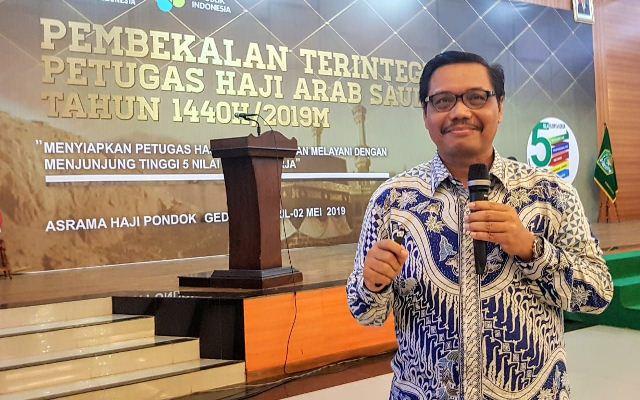 https: img-o.okeinfo.net content 2019 04 26 398 2048454 kemenag-manajemen-haji-indonesia-paling-baik-dan-termurah-di-dunia-zirvepIPA6.jpg