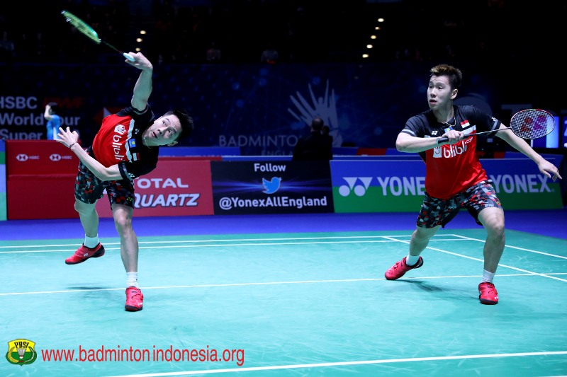 https: img-o.okeinfo.net content 2019 04 26 40 2048496 marcus-kevin-melaju-ke-semifinal-kejuaraan-bulu-tangkis-asia-2019-cxd0c1noDs.jpg