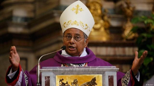 https: img-o.okeinfo.net content 2019 04 27 18 2048792 uskup-agung-kolombo-merasa-dikhianati-gereja-katolik-di-sri-lanka-batalkan-semua-misa-minggu-Rhh2s6YUnc.jpg