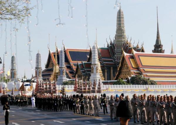 https: img-o.okeinfo.net content 2019 04 29 18 2049268 thailand-anggarkan-rp443-5-miliar-untuk-upacara-penobatan-raja-baru-hprQNcU1g9.jpg