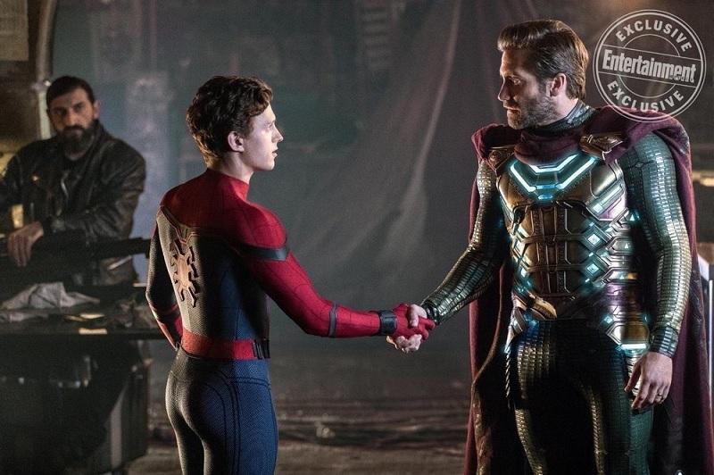 https: img-o.okeinfo.net content 2019 04 29 206 2049238 spider-man-dan-mysterio-bersatu-di-foto-terbaru-far-from-home-4AfQrdVlAc.jpg