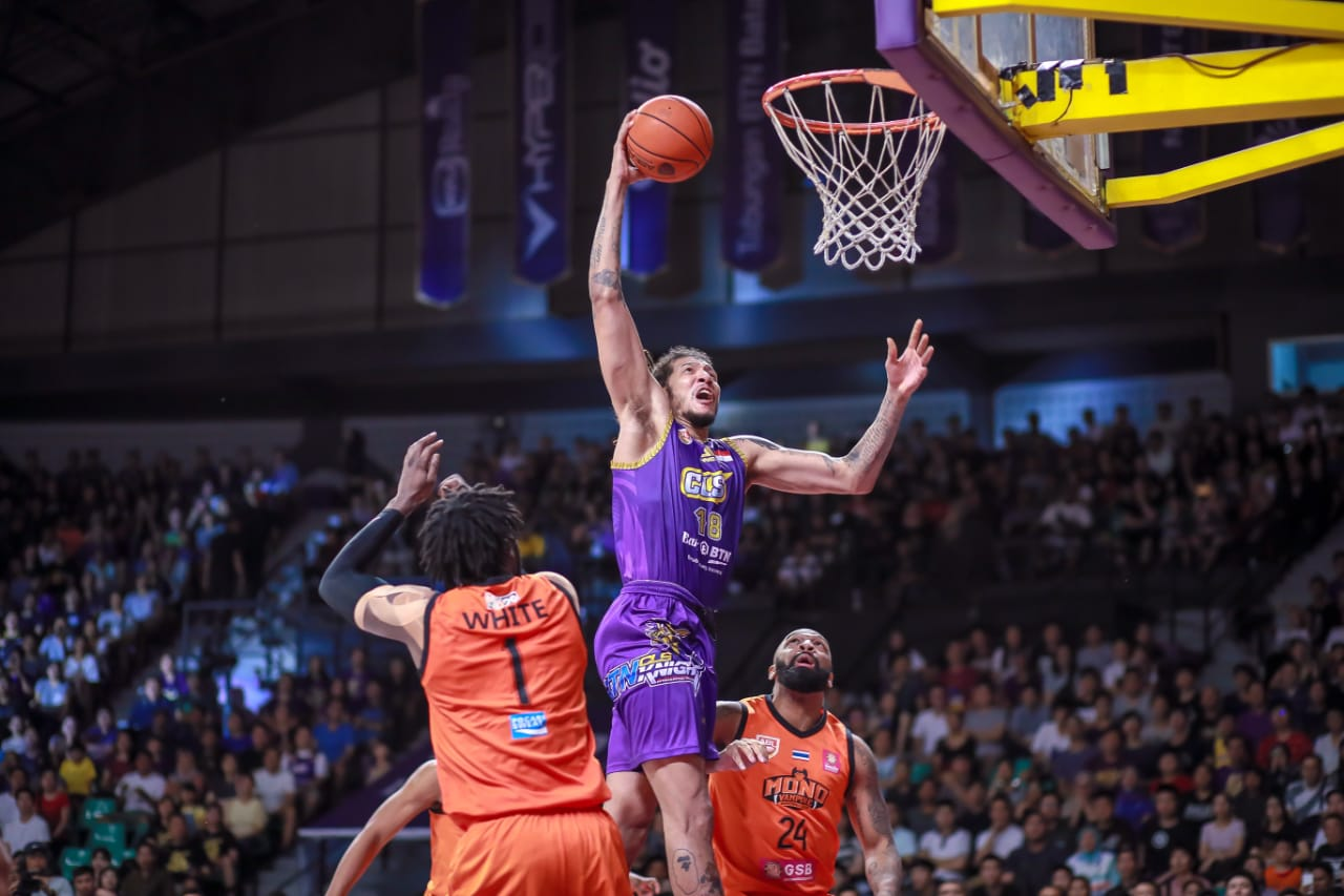 https: img-o.okeinfo.net content 2019 04 29 36 2049173 cls-knights-melenggang-ke-final-abl-2018-2019-8YqfieA4W9.jpeg