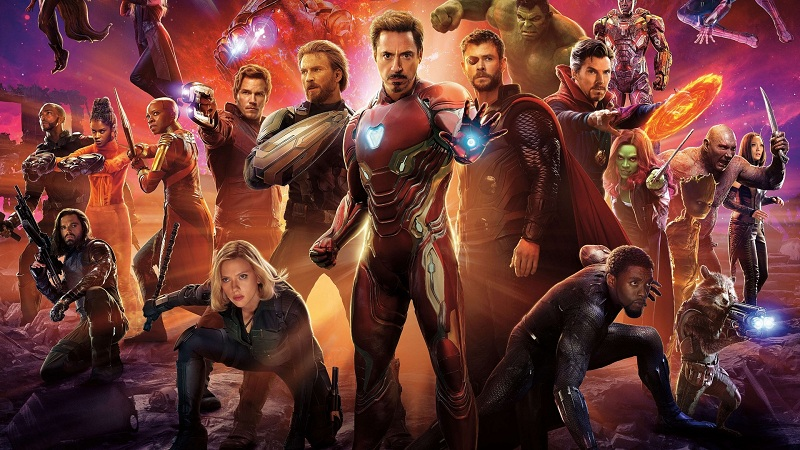 https: img-o.okeinfo.net content 2019 04 30 206 2050019 bioskop-bocor-ratusan-penonton-avengers-endgame-tinggalkan-studio-7QAXm913J0.jpg