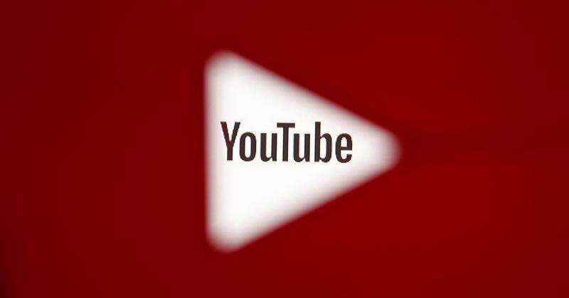 https: img-o.okeinfo.net content 2019 04 30 207 2049899 youtube-indonesia-ungkap-tips-menjadi-kreator-sukses-D0K7KFXCx7.jpg
