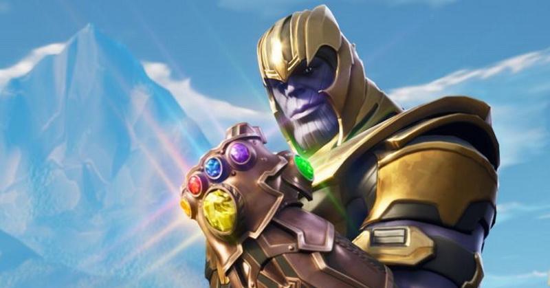 https: img-o.okeinfo.net content 2019 04 30 326 2049930 thanos-muncul-dalam-pertempuran-fortnite-avengers-endgame-8GxFQ6tZVn.jpg