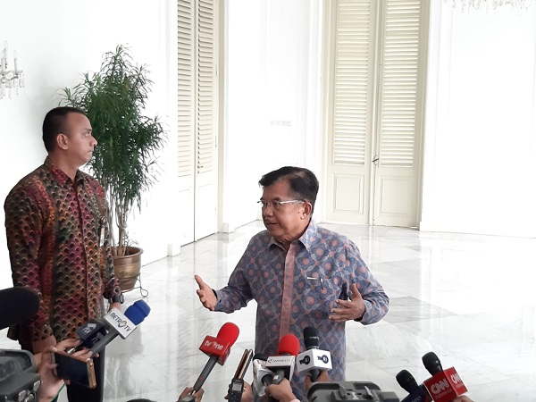 https: img-o.okeinfo.net content 2019 04 30 337 2049921 kri-ditabrak-di-natuna-jk-vietnam-indonesia-masih-rundingkan-perbatasan-zee-x3UH50js7E.jpg