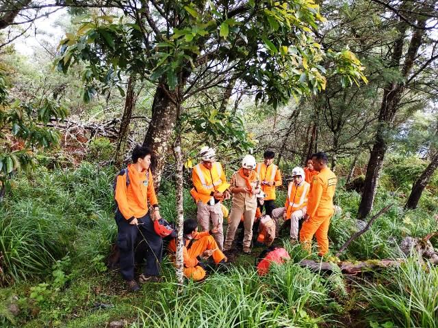 https: img-o.okeinfo.net content 2019 04 30 340 2050062 liburan-pasca-ujian-nasional-pelajar-hilang-di-gunung-bawakaraeng-AHOQynF4Or.jpg
